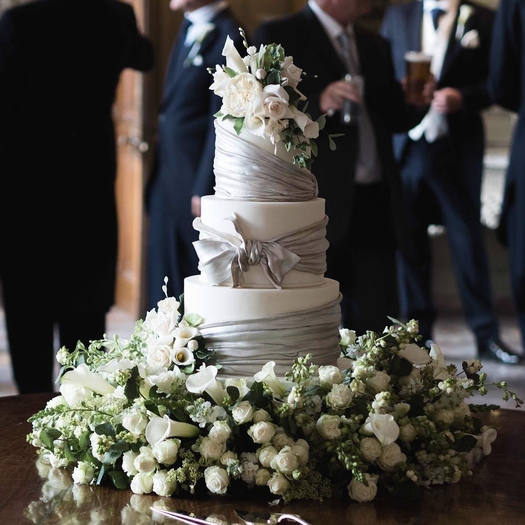 Cheshire Wedding Venues