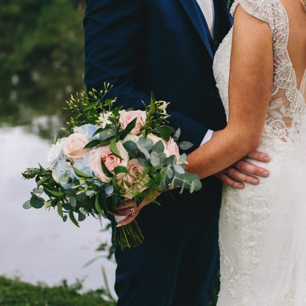 Modern Wedding Venues Cheshire: Luxury Wedding Venue Cheshire